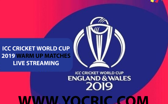 ICC-Cricket-World-Cup-2019-Live-Streaming-and-TV-Broadcasting-Channels copy